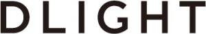 member-delight-logo-1