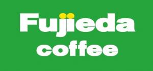member-fujieda-coffee-logo-1