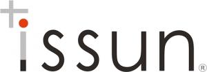 member-issun-logo-1