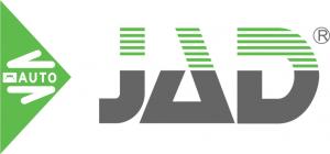 member-jad-logo-1