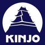 member-kinjo-rubber-logo-1