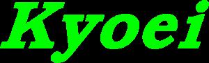 member-kyoei-logo-1