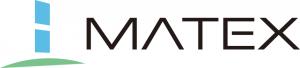 member-matex-logo-1