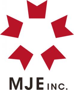 member-mje-logo-1