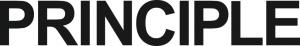 member-principle-logo-1