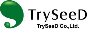 member-tryseed-logo-1