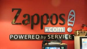 zappos-seminar-fi