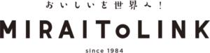 member-miraitolink-logo