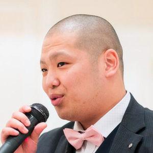 Tryseed_Tanaka2
