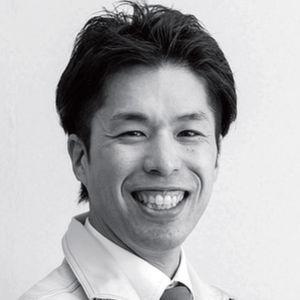 Kyoeisangyo_Fujii