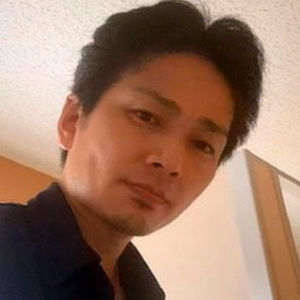 Kyoeisangyo_Harada