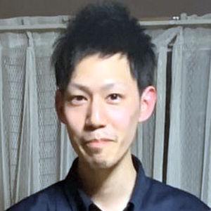 Kyoeisangyo__Matsuo