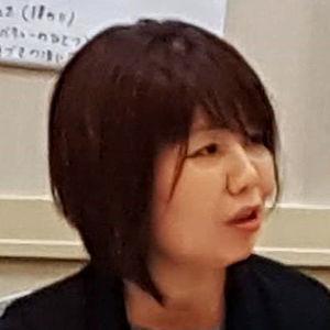 ruby-group, Miyakoya-Wakamatsu_20180919_153159R