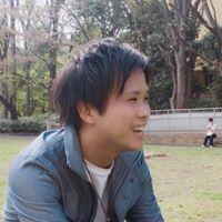 Issun-mr.yazaki