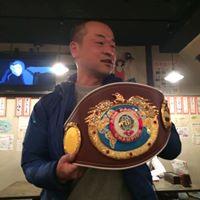 JAD-mr.fujii