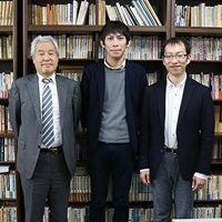 principle-mr.Shibata