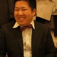 principle-mr.sawada